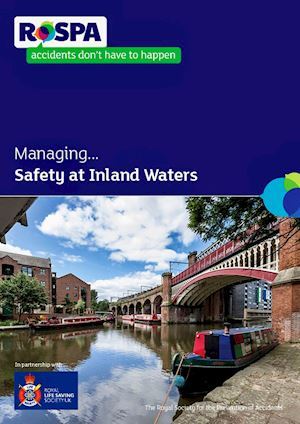 Managing Water Safety at Inland Sites