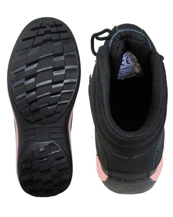 065670c1e20 Ladies Safety Boot - Belmont