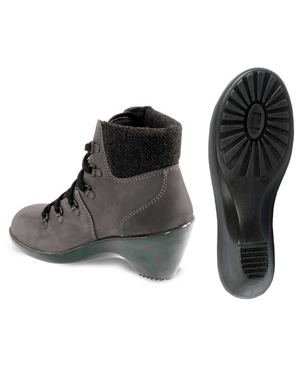 99be4e0268b Ladies Safety Boot Lavoro Geena