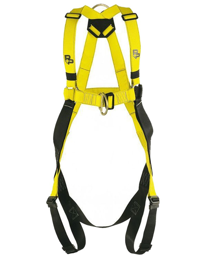 extra large fall arrest safety harness britannia frs first aid logo clip art first aid logo clip art