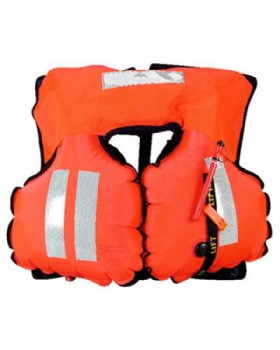 Secumar Window Alpha BS275 Lifejacket