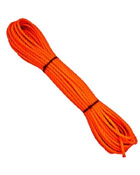 Floating Lifeline 30 Metre Rope