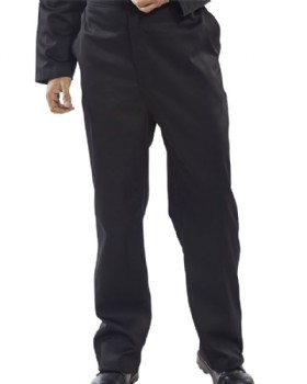 Economy Boiler Suit - Overall - Coverall