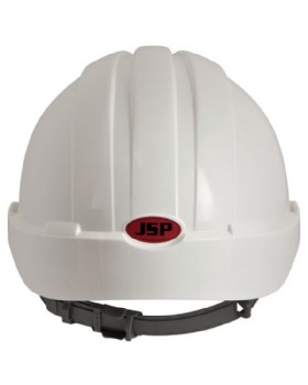 JSP Evo 3 Comfort Safety Helmet - Hard Hat