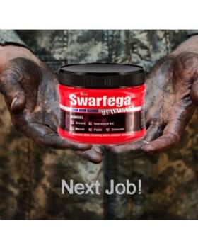 Swarfega Heavy Duty Hand Cleaner