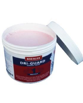 Rozalex Barrier Cream 'Dri-Guard'