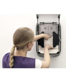 Inclusive Hand Towel M Dispenser 90168