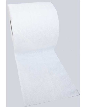 Katrin Toilet Rolls Classic (Pack Of 6 Rolls)