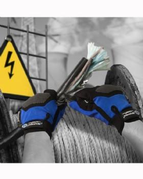 Hexarmor 4018 Maintenance Glove