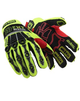 Hexarmor 4012 Extrication Glove  EXT Rescue
