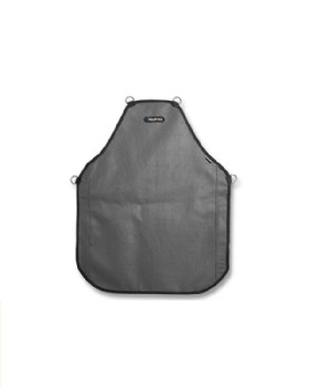 Hexarmor AP322  Apron Double Layer 24 X 30 Inch