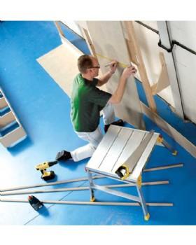 Youngmans Odd Job Work Platform