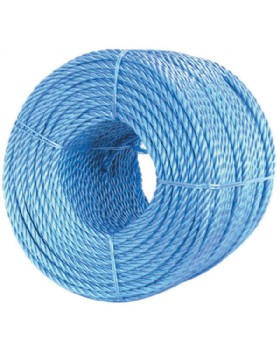220m X 12mm  Polypropylene Rope