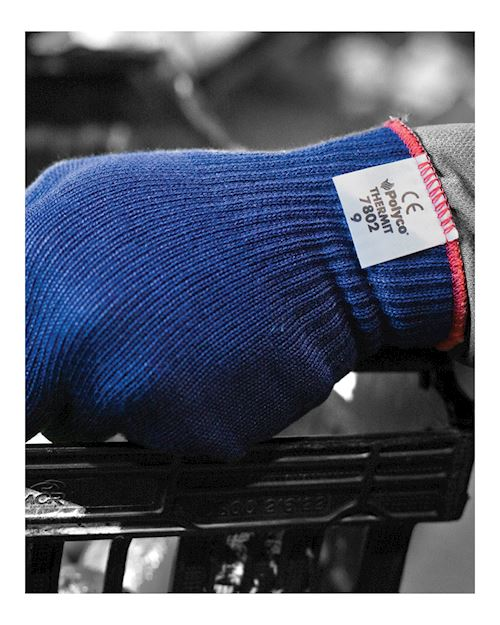 Thermit Glove - Thermal Glove Liner