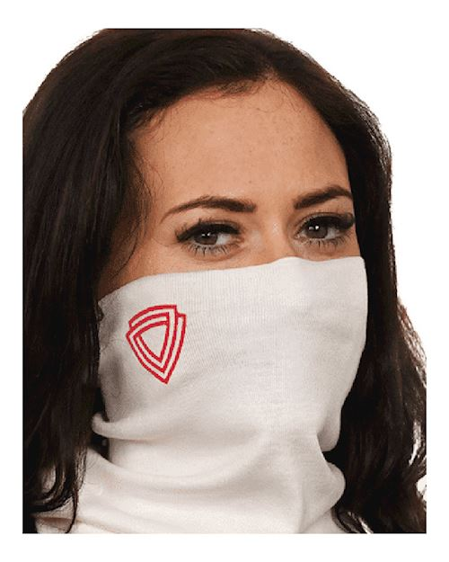 Virustatic Shield - Antiviral 360 Protective Mask