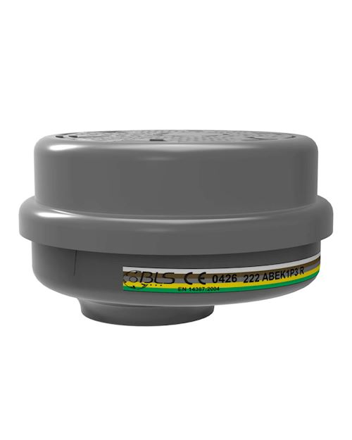 BLS 222 ABEK1P3 R Filter