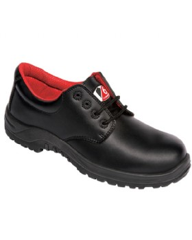 Beaver S1 Safety Shoe