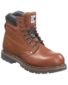Buckler B425SM SPB Safety Boot - Leather Lined