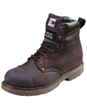 Buckler SPB Leather Safety Boot