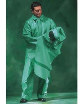 Alpha Solway Chemmaster Headgear - Chemical Hood