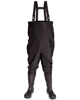 Chest Safety Wader Vital VW165 Thames