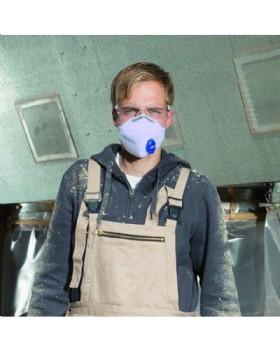 Draeger Piccola Dust - Face Mask P2V X-Plore 1720V