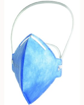 Draeger Piccola P1 Face Mask X-Plore 1710