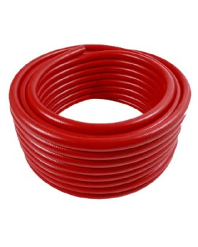 Fire Hose 19mm