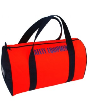 Safety Equipment Holdall  - PPE Kit Bag Small