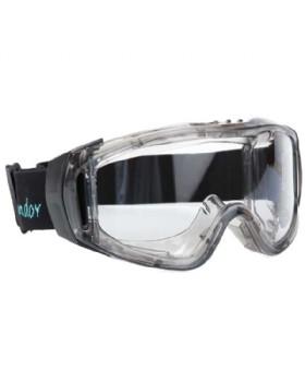 Infield Gondor Anti-Mist Goggle
