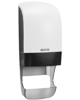 Toilet Roll Dispenser For Katrin System 800 - 90144