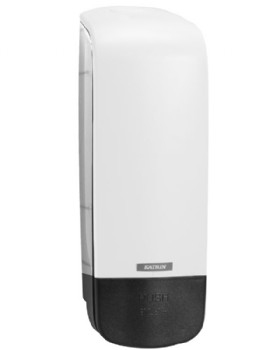 Katrin Inclusive Soap Dispenser 90229 - 1000ml
