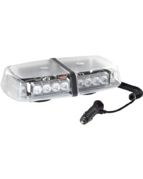 Led Magnetic Light Bar 12V / 24V