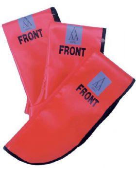 Protective  Cover For Aspli A36 Lifejacket