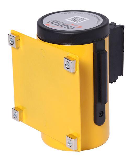 Wallmaster Magnetic Mounting Kit