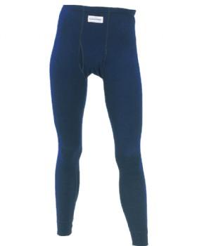 Mascot 'Alta' Thermal Pants