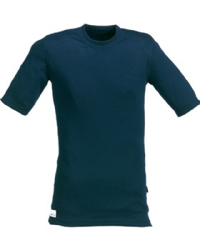 Mascot 'Kalix' Thermal Vest