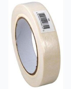 Masking Tape 25mm Wide