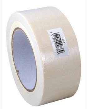 Masking Tape 50mm Wide