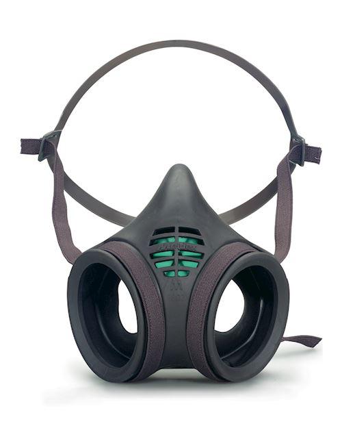 Moldex 8000 Series Half Mask - 8003 Large