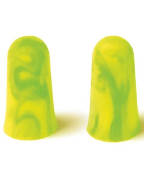 Moldex  Pura-Fit Ear Plugs 7700 SNR 36dB
