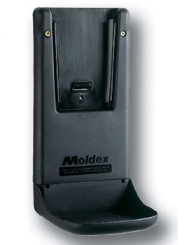 Moldex  Ear Plug Station Wall Bracket