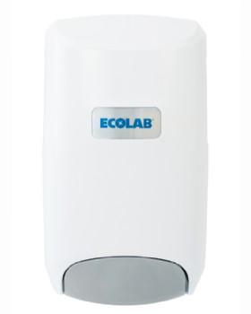 Nexa Dispenser For Spirigel Complete & Seraman Soaps 750ml