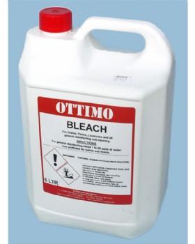 Ottimo Bleach 5 litre