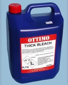 Ottimo Thick Bleach
