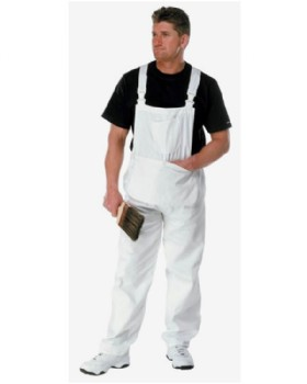 Rodo Painters Bib And Brace
