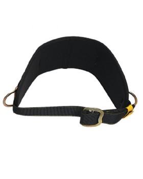 Linesman Belt