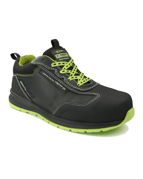 Gravity Lightweight Safety Trainer S3 SRC