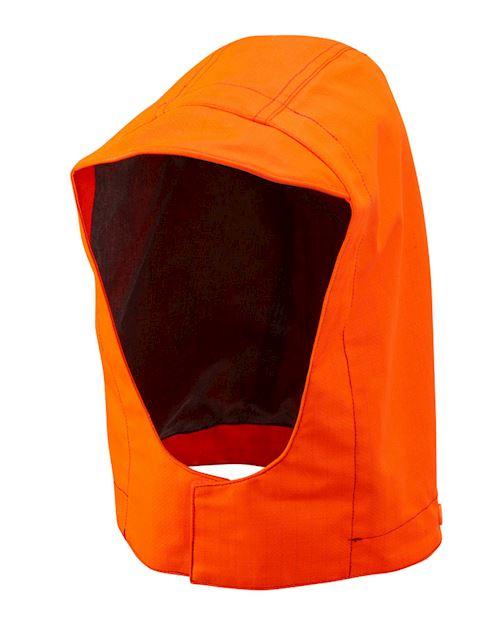 PRARC11 Hood - for Pulsar flame retardant Storm Coat