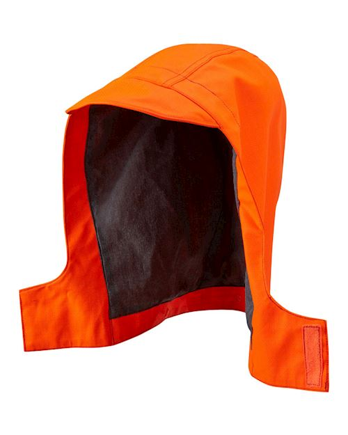 PRARC11 Hood - for Pulsar flame retardant Storm Coat